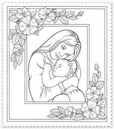 Spectacol dedicat mamei, la Odobeşti