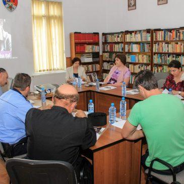 """ADRA România finalizează proiectul: """"E treaba ta!"""""""