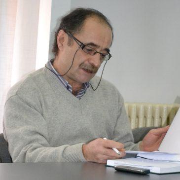 """INTERVIU cu medicul Grigore Hanță: """"Închiderea Spitalului din Odobești a fost un act de mizerie politică"""""""