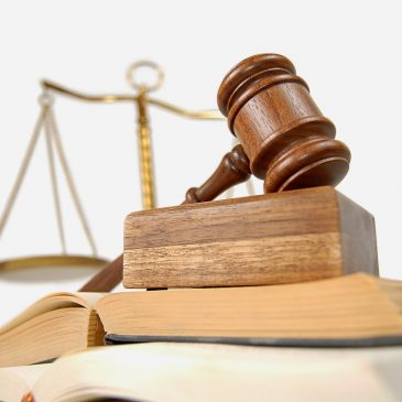 Noutati legislative cu privire la prevenirea savarsirii de contraventii!