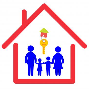 Alte 96 de locuințe vor fi construite în Odobești
